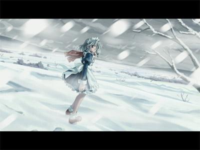 sakuya_small.jpg