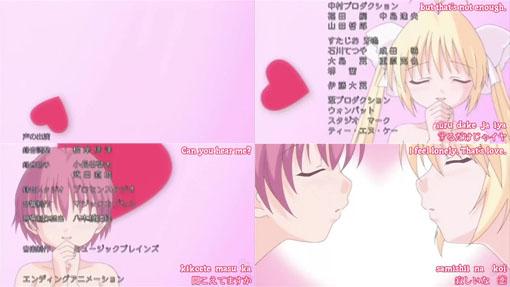 kohabiyo_07.jpg